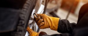 Servizio di ritiro veicoli a domicilio Ascoli Piceno/Acquisto auto incidentate Ascoli Piceno