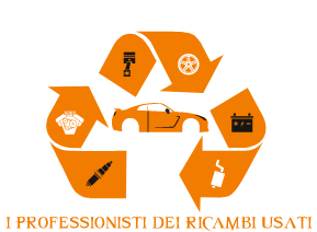Autodemolizioni fermo
